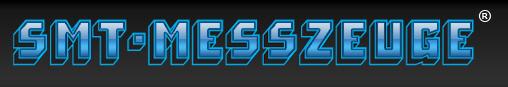 SMT-MESSZEUGE-Logo